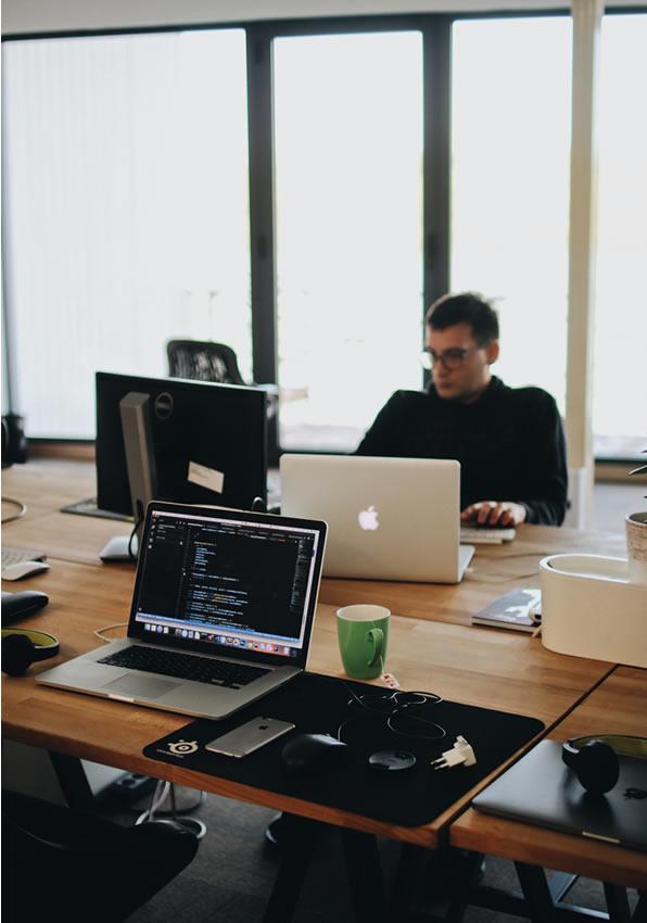 it support au wordpress development