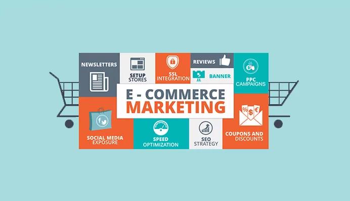 Business IT Services, website design, business marketing brisbane