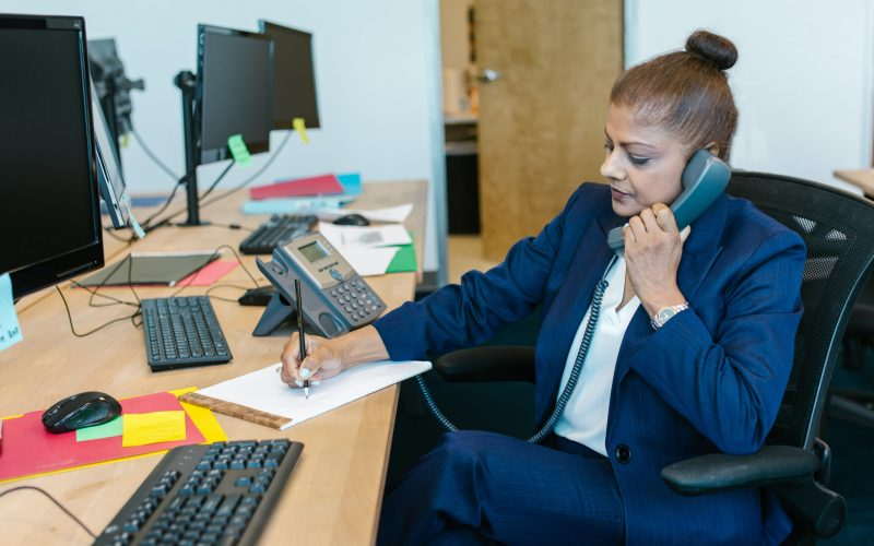 IT Support AU IT Service Desk Responsibility Sydney